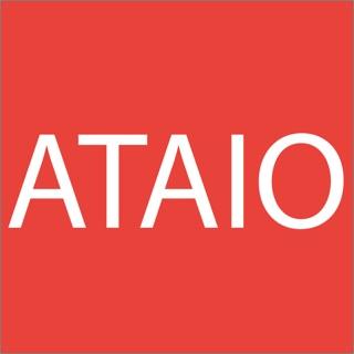 affärssystem Ataio