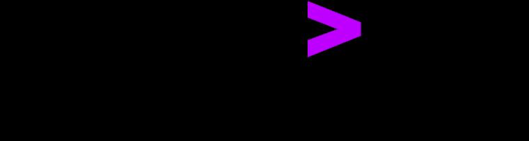 affärssystem Accenture