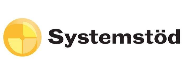 affärssystem AB Systemstöd Sverige